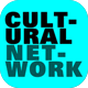 Application iOS Cultural Network